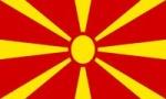 Macedônia.jpg