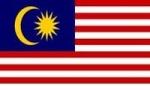 Malásia.jpg