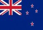 Nova Zelândia.jpg