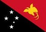 Papua-Nova Guiné.jpg