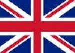 Reino Unido.jpg