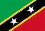 Saint Kitts e Nevis.jpg
