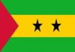 São Tomé e Principe.jpg