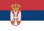 Sérvia.jpg