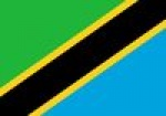 Tanzânia.jpg