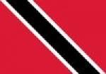 Trinidad e Tobago.jpg