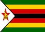 Zimbábue.jpg