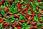 pimenta (1)