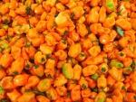 pimenta (6)